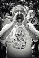 San Calogero di Naro (628 clic)