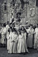 Festa di San Filippo d'Agira 2012 (318 clic)