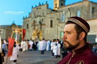 Festa di San Filippo d'Agira 2012 (315 clic)