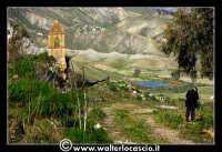 Caltanissetta: Miniera Trabonella. Reportage sulle miniere di zolfo di Caltanissetta.   - Caltanissetta (3176 clic)