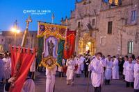 Festa di San Filippo d'Agira 2012 (337 clic)