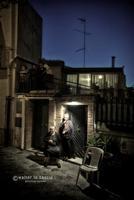 Festa di San Filippo d'Agira 2012 (361 clic)