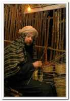 Agira. Agira, il presepe vivente di Agira. Edizione Natale 2008.- Foto Walter Lo Cascio www.walterlocascio.it  - Agira (3209 clic)