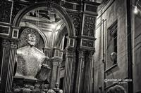 Festa di San Filippo d'Agira 2012 (400 clic)