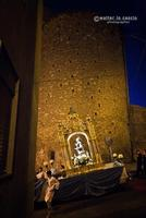 Festa di San Filippo d'Agira 2012 (322 clic)