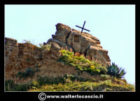 Caltanissetta: Croce Calafato.  - Caltanissetta (4207 clic)