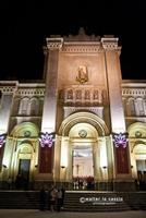 Festa di San Filippo d'Agira 2012 (380 clic)