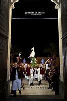Festa di San Filippo d'Agira 2012 (311 clic)