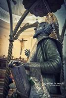 Festa di San Filippo d'Agira 2012 (675 clic)