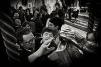 Festa di San Filippo d'Agira 2012 (892 clic)