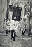 Festa di San Filippo d'Agira 2012. (733 clic)