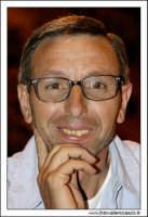 Caltanissetta. Simpaticissimo personaggio nisseno Gaetano Fiore. www.walterlocascio.it Walter Lo Cascio  - Caltanissetta (2057 clic)