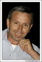 Caltanissetta. Simpaticissimo personaggio nisseno Gaetano Fiore #3 www.walterlocascio.it Walter Lo Cascio  - Caltanissetta (2250 clic)