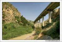 Caltanissetta. Valle dell'IMERA. 5  - Caltanissetta (2502 clic)