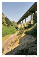 Caltanissetta. Valle dell'IMERA. 6  - Caltanissetta (3068 clic)