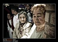Mazzarino - Festa del SS. Crocifisso dell'Olmo. Signore dell'Olmo. Anno 2010. Foto Walter Lo Cascio. www.walterlocascio.it  - Mazzarino (4451 clic)