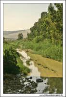 Caltanissetta. Valle dell'IMERA. 7  - Caltanissetta (2896 clic)