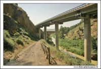Caltanissetta. Valle dell'IMERA. 8  - Caltanissetta (2567 clic)