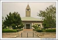 Sciara: Nuova chiesa di Sant'Anna #1.  - Sciara (3854 clic)