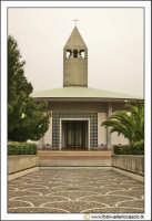 Sciara: Nuova chiesa di Sant'Anna #2.  - Sciara (4418 clic)