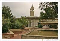 Sciara: Nuova chiesa di Sant'Anna #3.  - Sciara (4070 clic)