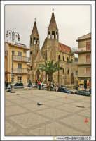 Sciara: Vecchia chiesa di Sant'Anna #2.  - Sciara (9150 clic)