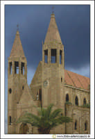 Sciara: Vecchia chiesa di Sant'Anna #3.  - Sciara (5604 clic)