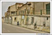 Delia: I murales di Delia #1.   - Delia (4013 clic)