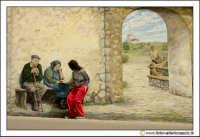 Delia: I murales di Delia #3.   - Delia (3783 clic)