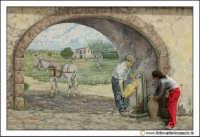 Delia: I murales di Delia #4.   - Delia (3984 clic)