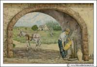 Delia: I murales di Delia #5.   - Delia (3892 clic)