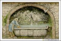 Delia: I murales di Delia #6.   - Delia (3755 clic)