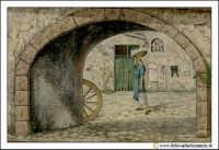 Delia: I murales di Delia #7.   - Delia (3962 clic)