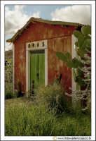 Santa Caterina Villarmosa: CASELLO ANAS  - Santa caterina villarmosa (3571 clic)