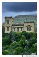 Agira: Antico Casolare arroccato.  - Agira (3557 clic)