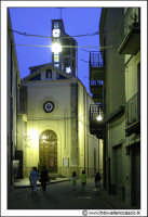 GAGLIANO CASTELFERRATO  (5642 clic)