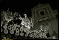 Caltanissetta: Settimana Santa a Caltanissetta 2009. Domenica delle Palme. Gesý Nazareno. Processione della Domenica delle Palme. Photo Walter Lo Cascio www.walterlocascio.it  - Caltanissetta (4241 clic)