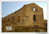 Caltanissetta. Antica chiesa Santa Maria La Vetere, nell'antico quartiere Angeli. #2  - Caltanissetta (4463 clic)