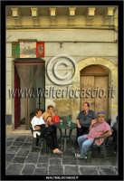 Leonforte: Vita di paese 3  - Leonforte (5058 clic)