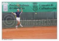 Caltanissetta: Tennis Club Villa Amedeo Caltanissetta. Torneo Internazionale di Tennis Citta' di Caltanissetta  FUTURE Xa edizione - 08/16 Marzo 2008, Foto Walter Lo Cascio   - Caltanissetta (1515 clic)