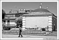 Catenanuova: La piazza #2  - Catenanuova (2763 clic)