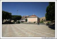Catenanuova: La piazza #3  - Catenanuova (2240 clic)