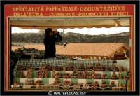 Nicolosi: Etna, Prodotti tipici. Miele.  - Nicolosi (3633 clic)