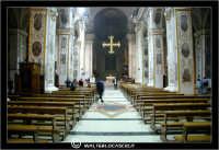La Cattedrale di Caltanissetta  - Caltanissetta (2322 clic)
