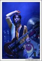 Canicatti': 25 Agosto 2005. Concerto delle Vibrazioni allo Stadio Comunale di Canicatti'. Foto 11  - Canicattì (4031 clic)