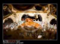 Barrafranca. U Trunu 2010. Foto Walter Lo Cascio. www.walterlocascio.it  - Barrafranca (2346 clic)