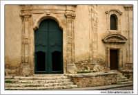 Caltanissetta. Chiesa di San Domenico al quartiere Angeli. 3  - Caltanissetta (3708 clic)