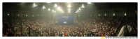 Acireale: 20 Febbraio 2005 Palasport di Acireale, concerto di Laura Pausini, dal Tour RESTA IN ASCOLTO, unico concerto in Sicilia della cantante  - Acireale (5062 clic)