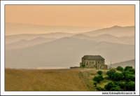 Agira. Paesaggio rurale.  - Regalbuto (5913 clic)