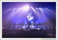 Acireale: 20 Febbraio 2005 Palasport di Acireale, concerto di Laura Pausini, dal Tour Resta in ascolto. Unico Tour in Siclia della cantante.  - Acireale (3917 clic)